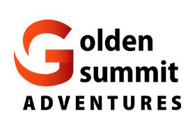 Golden Summit Adventures