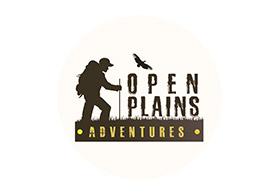 Open Plains Adventures