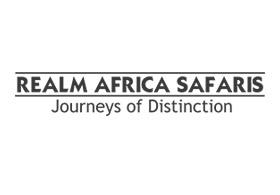 Realm Africa Safaris