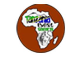 Tanzania Best Safaris