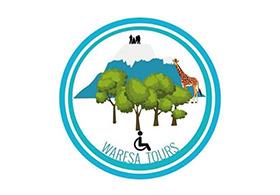 Waresa Tours