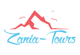 Zania Tours
