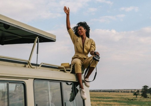 Best Of The Serengeti With The Four Seasons Everything You Need To Know About Safaris Before You Go — Spirited Pursuit (1)