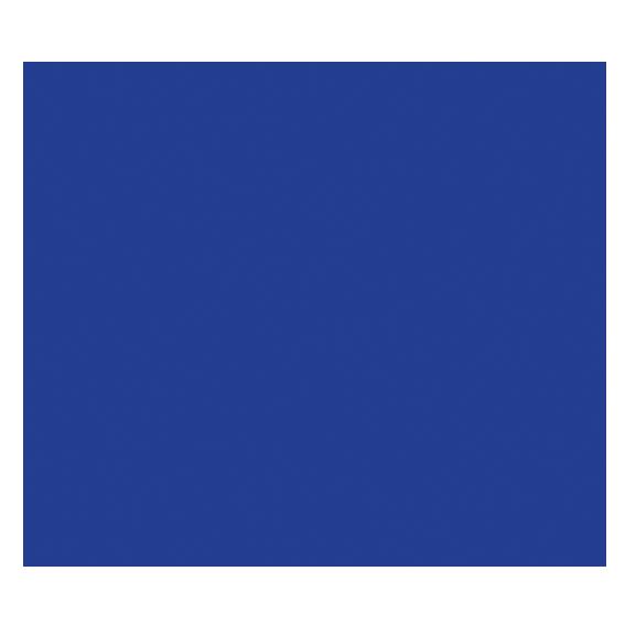 Zara Tours