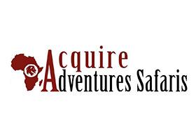 Acquire Adventures Safaris