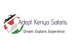 Adept Kenya Safaris