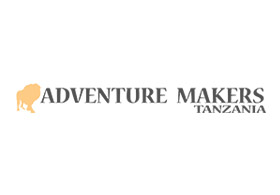 Adventure Makers Tanzania