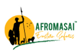 Afromasai Eastern Safaris