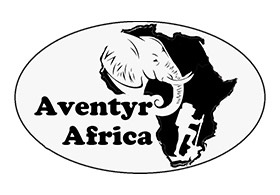 Aventyr Africa Safaris