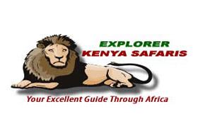 Explorer Kenya Tours and Travel