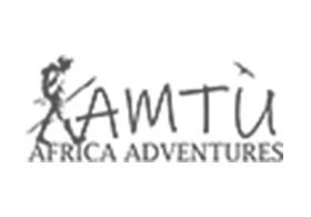 Kamtu Africa Adventures