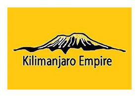 Kilimanjaro Empire Tours & Travel