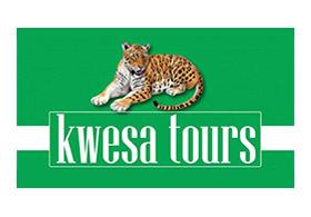 Kwesa Tours