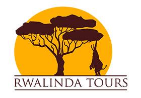 Rwalinda Tours