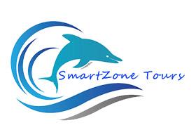 Smartzone Tours