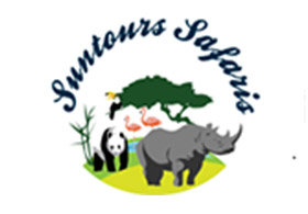 Suntours and Safaris