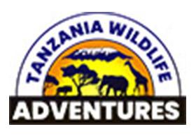 Tanzania Wildlife Adventures