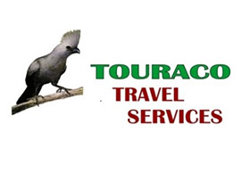 Touraco Travel Services