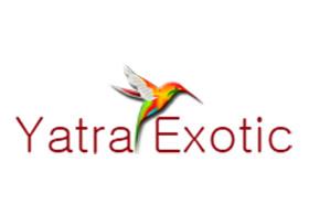 Yatra Exotic