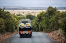 8 Days Safari to Nairobi, Amboseli, Lake Naivasha, Maasai Mara
