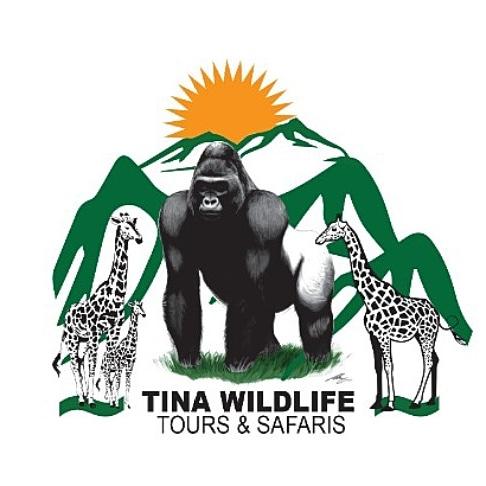 Tina Wildlife Tours and Safaris