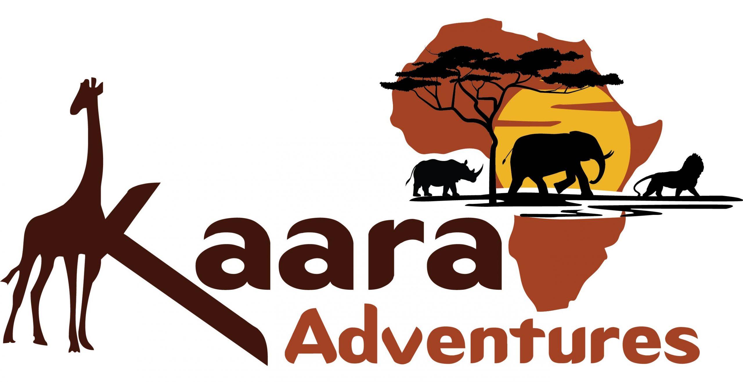 Kaara Adventures