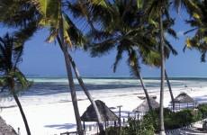 4 Days Zanzibar Safari