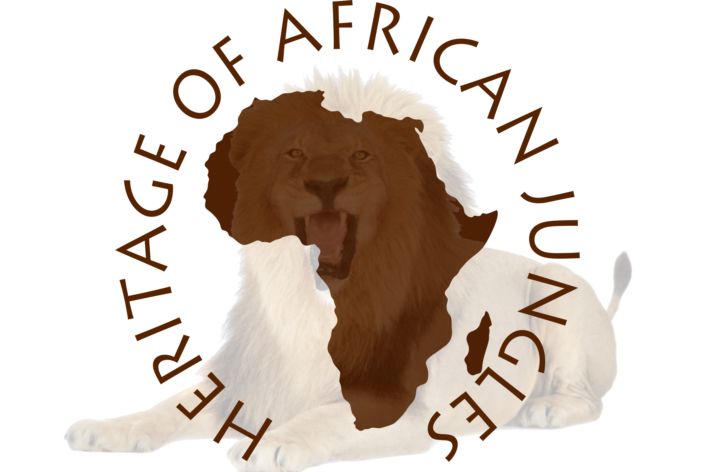 Heritage of African Jungles
