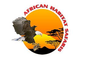 African Habitat Safaris