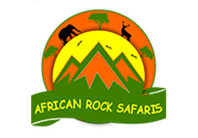 African Rock Safaris