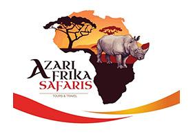 Azari Afrika Safaris