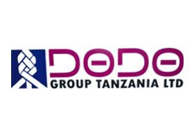 Dodo Group Tanzania