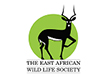 East African Wildlife Society