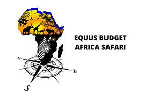 Equus Budget Africa Safaris
