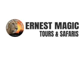 Ernest Magic Tours & Safaris