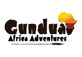 Gundua Africa Adventures