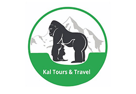 Kal Travel & Tours
