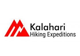 Kalahari Hiking Expeditions