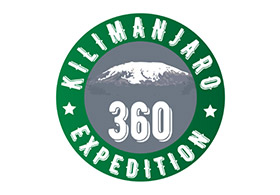 Kilimanjaro 360 Expedition
