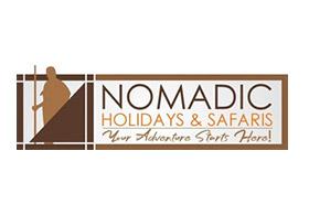 Nomadic Holidays