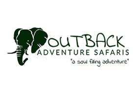 Outback Adventure Safaris