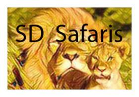 SD Safaris