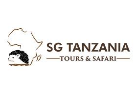 SG Tanzania Tours and Safaris