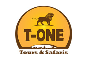 T-One Tours and Safaris