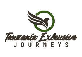 Tanzania Exclusive Journeys