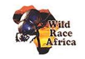 Wild Race Africa