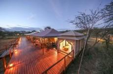 6-Day Manyara, Serengeti, Ngorongoro, Tarangire Safari