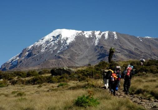Marangu Kilimanjaro 920x611