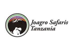 Joagro Safaris Tanzania
