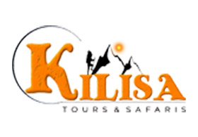 Kilisa Tours & Safaris